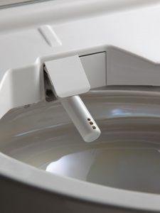 fonctionnalites des toilettes japonaises