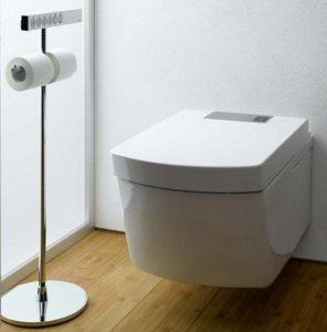 comment utiliser une toilette japonaise etape 2