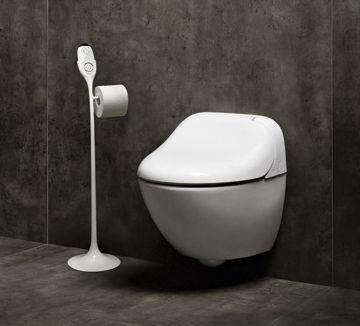 toilette japonaise meilleures que papier toilette