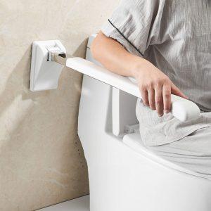 toilette japonaise pour personnes agees et a mobilite reduite