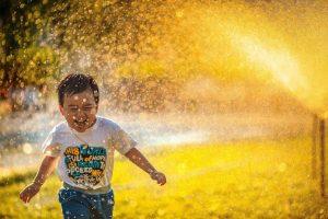 6-etapes-pour-que-votre-enfant-adopte-la-toilette-japonaise